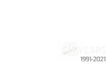 Logo - STEELTEC CZ, s.r.o.