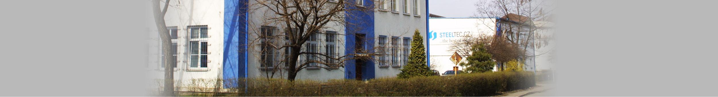 """""""Tec Together"""" v Heuchlingenu"""