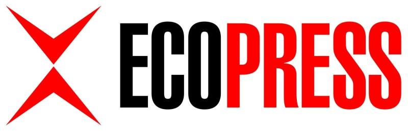 logo-ecopress