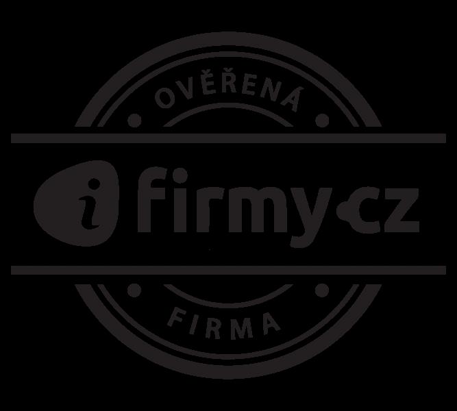 overena_ifirmy_black