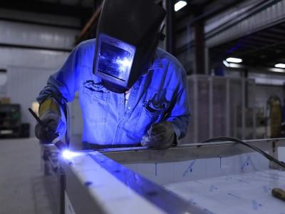 procesy kovovýroby